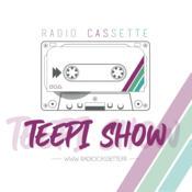 Podcast Le Teepi Show