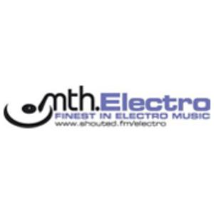 ShoutedFM mth.Electro