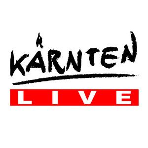 Radio KärntenLive Studio 2