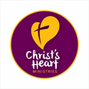 Radio Christ's Heart Radio