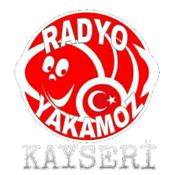 Radio Radyo Yakamoz Kayseri