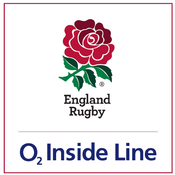 Podcast The England Rugby Podcast: O2 Inside Line
