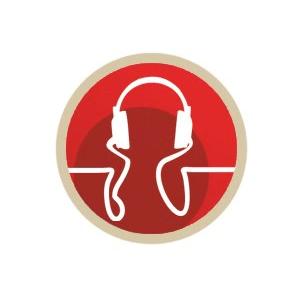 Radio KFSR - Fresno´s Music Alternative 90.7 FM