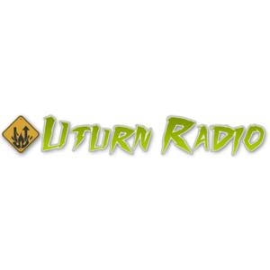 Radio UTURN RADIO - Dubstep