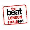 The Beat London 103.6 FM