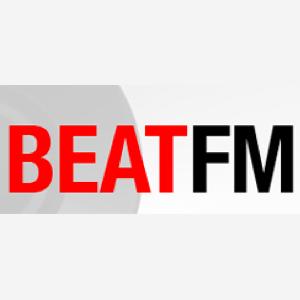 Radio Beat FM UK
