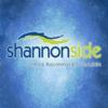 Shannonside FM