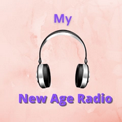 Radio My New Age Radio