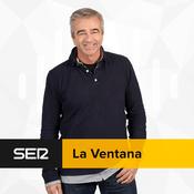 Podcast La Ventana