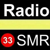 Radio 33smr2