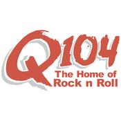 Radio CFRQ - Q104 FM