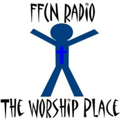 Radio FFCN Radio - The Worship Place