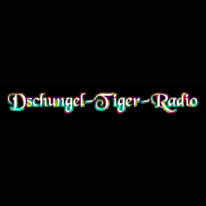 Radio Dschungel Tiger Radio