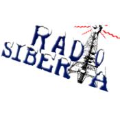Radio Radio Siberia
