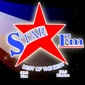 Radio Star FM 95.2