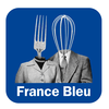 France Bleu Gascogne - On cuisine ensemble