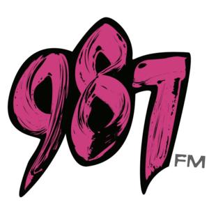 Radio 987 FM