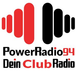 Radio Dein Club-Radio