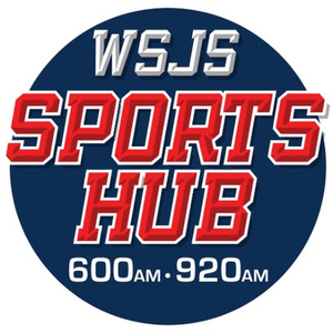 Radio WSJS - Triad Sports Network
