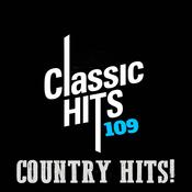 Radio Classic Hits 109 - Country Hits