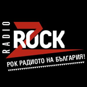 Radio Radio Z-Rock
