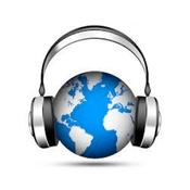 Radio Summerdream-Radio