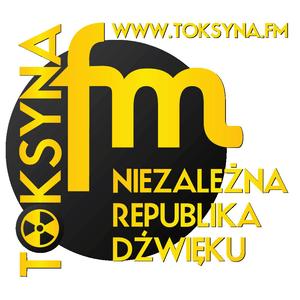 Radio Toksyna FM - Punk Rock