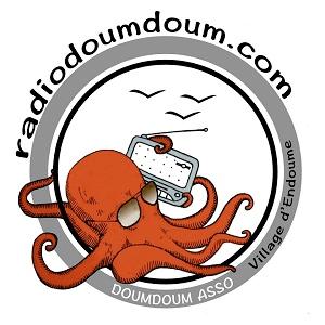 Radio RADIO DOUM DOUM