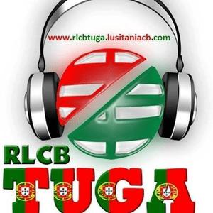 Radio Radio RLCB Tuga