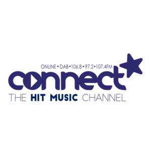 Radio Connect FM