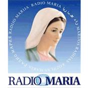 Radio RADIO MARIA PANAMA