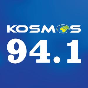 Kosmos Radio 94.1 FM