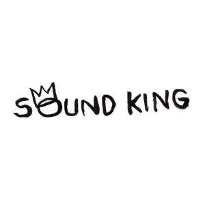 Radio Soundkingradio