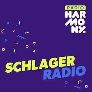 Radio harmony.fm SchlagerRadio