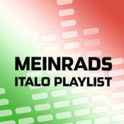Radio kronehit meinrads italo playlist