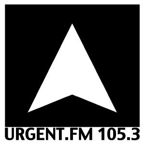 Radio urgent fm