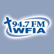 Radio WFIA - 900 AM