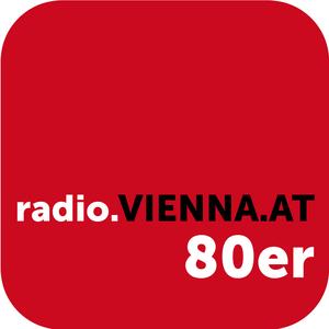 Radio VIENNA.AT - 80er