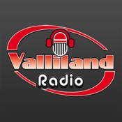 Radio Valliland Radio