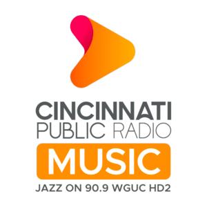 Radio Jazz on WGUC