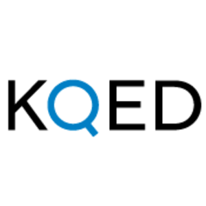Radio KQED Public Radio