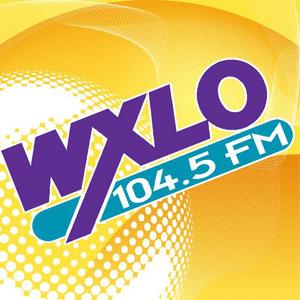 Radio WXLO - XLO 104.5 FM