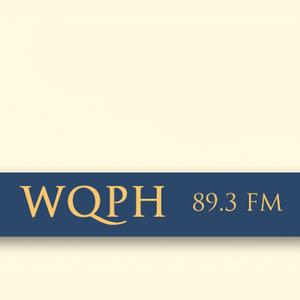 Radio WQPH 89.3 FM