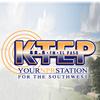 KTEP 88.5 FM