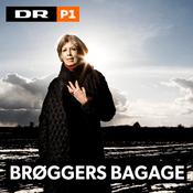 Podcast DR P2 - Bravo - med Lotte Heise
