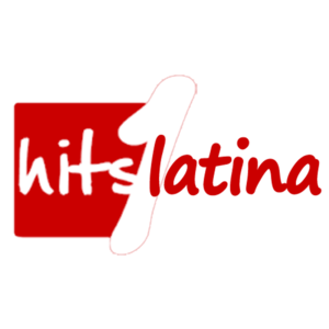 Radio HITS 1 Latina