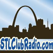 Radio STL Club Radio