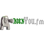 Radio RockYou.fm