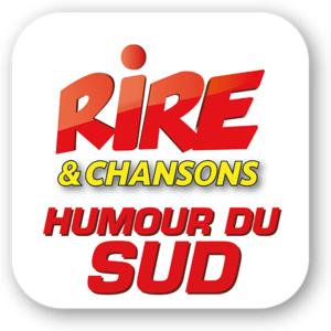 Radio Rire & Chansons - Humour du Sud