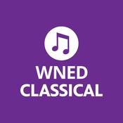 Radio WNED Classical 94,5